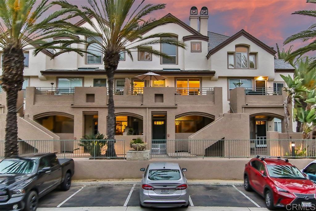 12610 Carmel Country Rd 43, San Diego, CA 92130