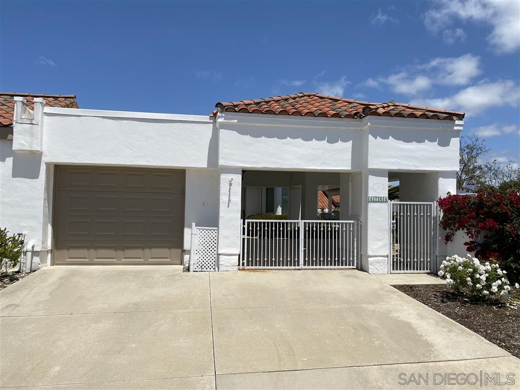 4764 Agora Way, Oceanside, CA 92056
