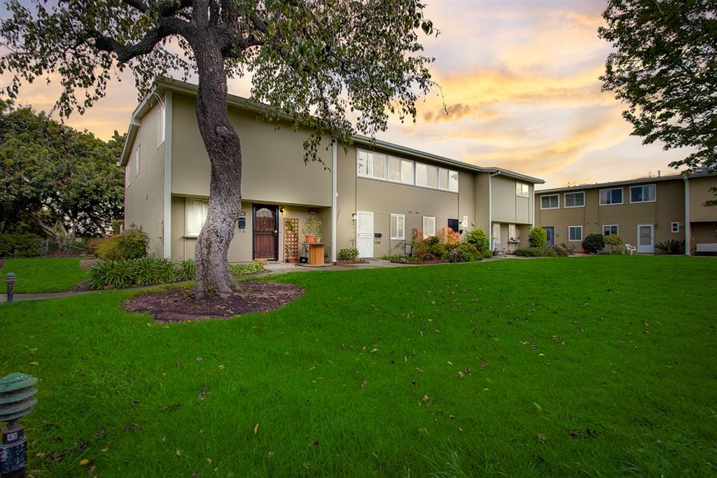 5746 Ferber St, San Diego, CA 92122