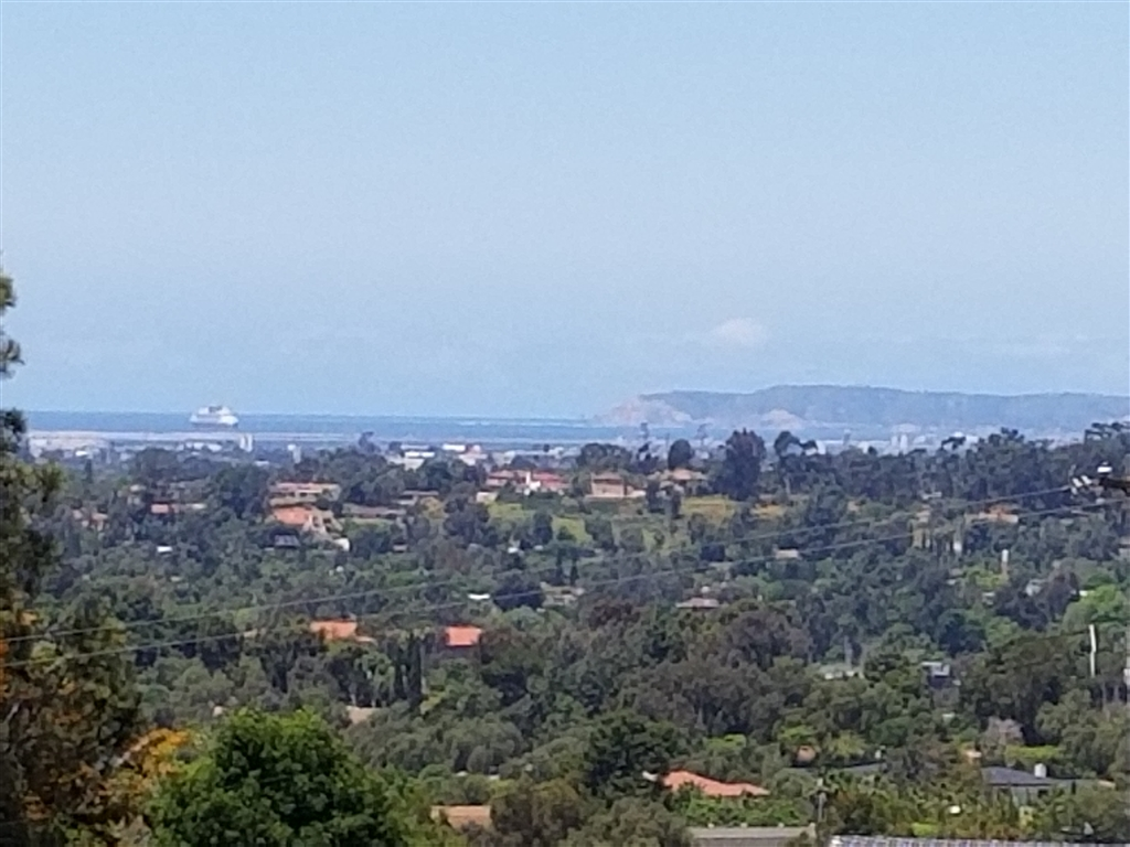 Photo of 260 Camino Del Cerro Grande, Bonita, CA 91902