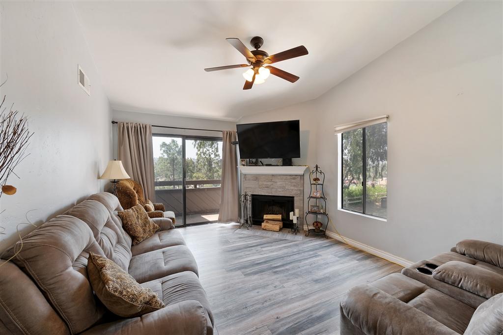 1677 Melrose Ave H, Chula Vista, CA 91911