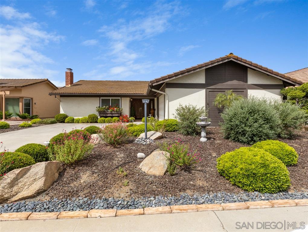16670 Bernardo Oaks Dr, San Diego, CA 92128
