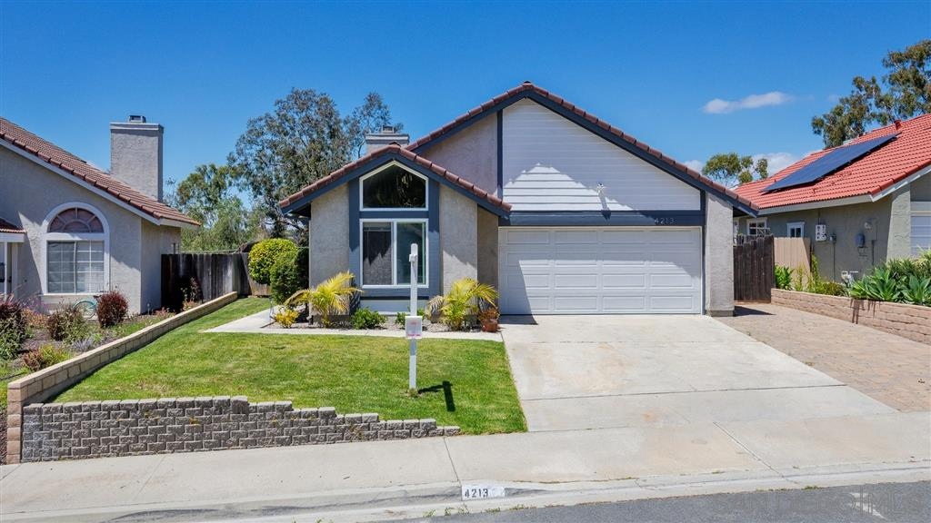 4213 Diamond Cir, Oceanside, CA 92056