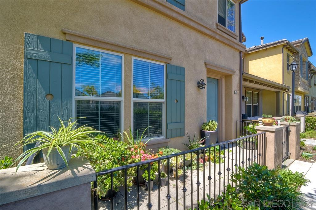 10752 New Grove Trl. 76, San Diego, CA 92130
