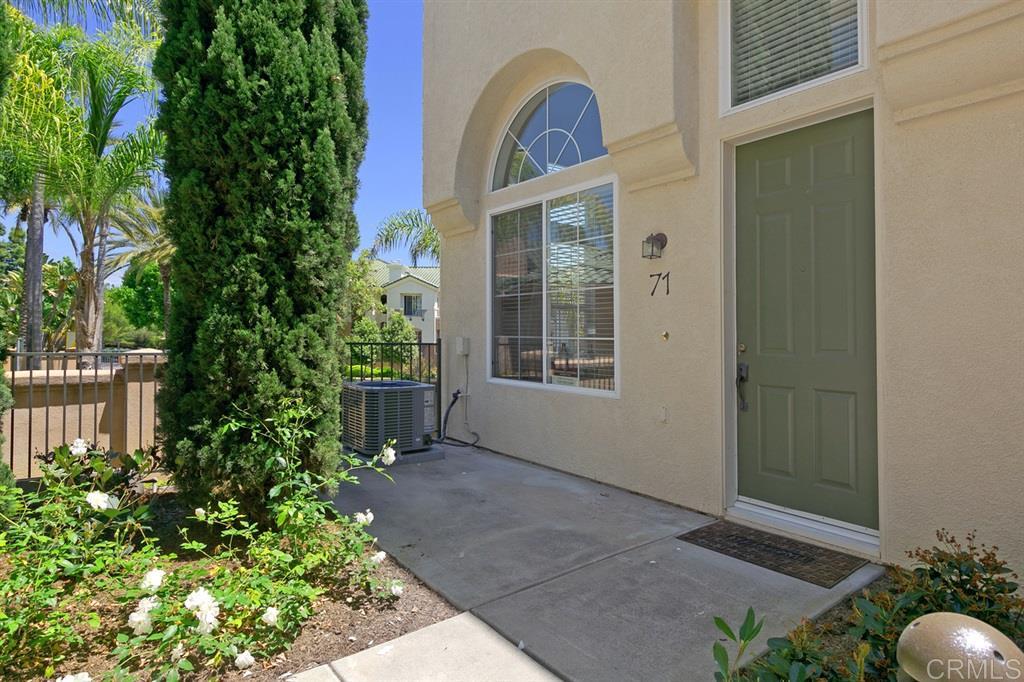 3774 Mykonos 71, San Diego, CA 92130