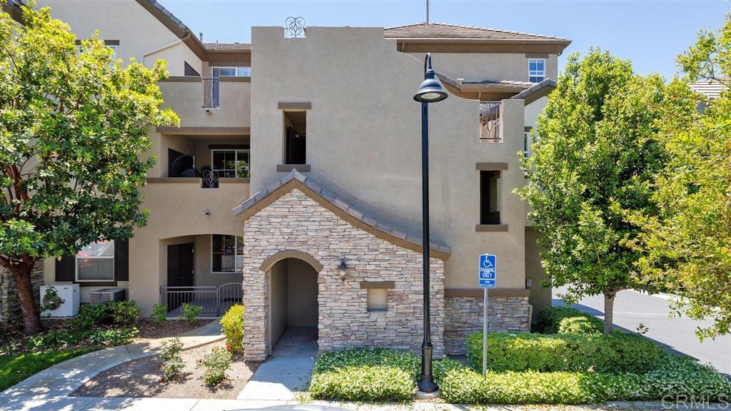 1346 Nicolette Ave 1222, Chula Vista, CA 91913