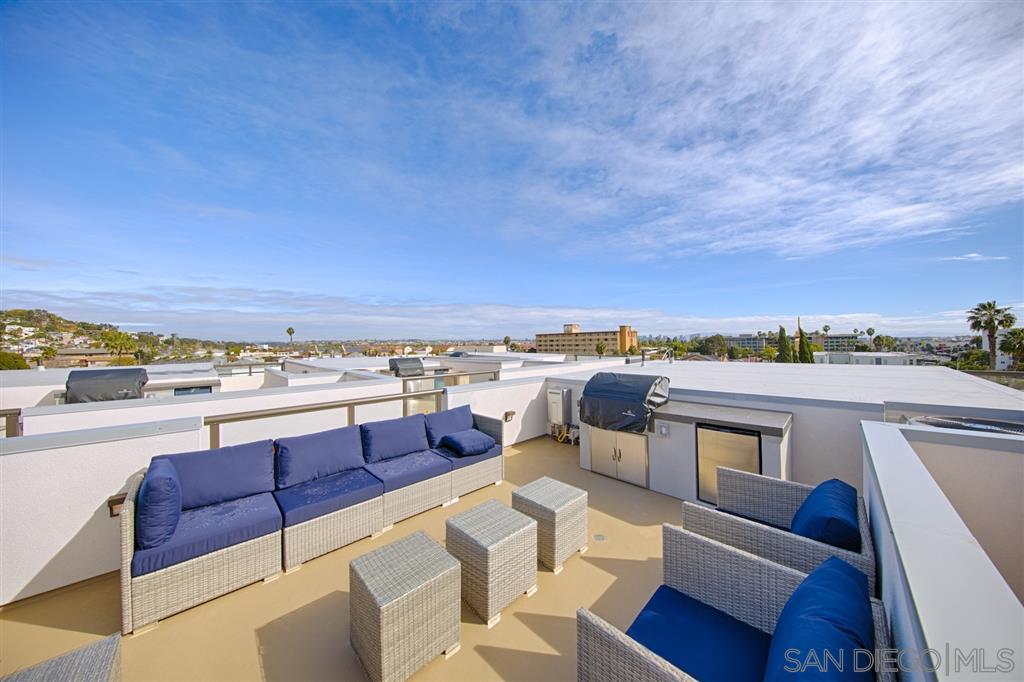 3030 Jarvis 1, San Diego, CA 92106