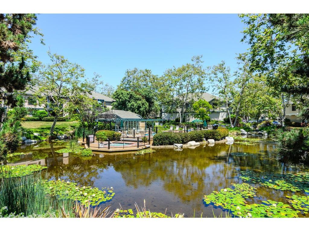 12237 Carmel Vista Rd 161, San Diego, CA 92130