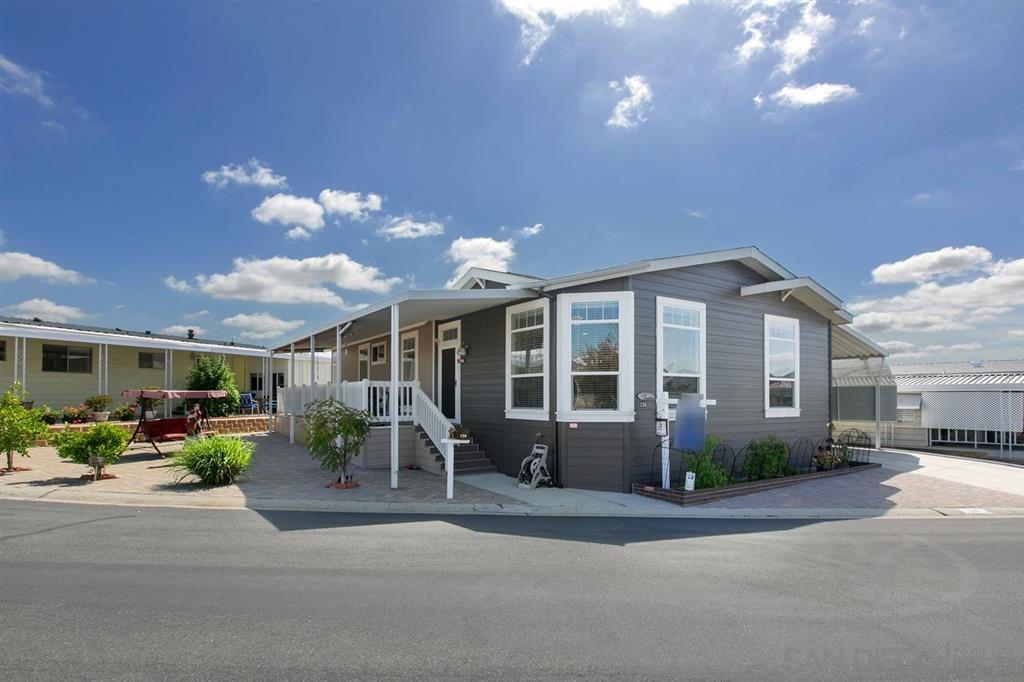 650 S Rancho Santa Fe Rd SPC 226, San Marcos, CA 92078