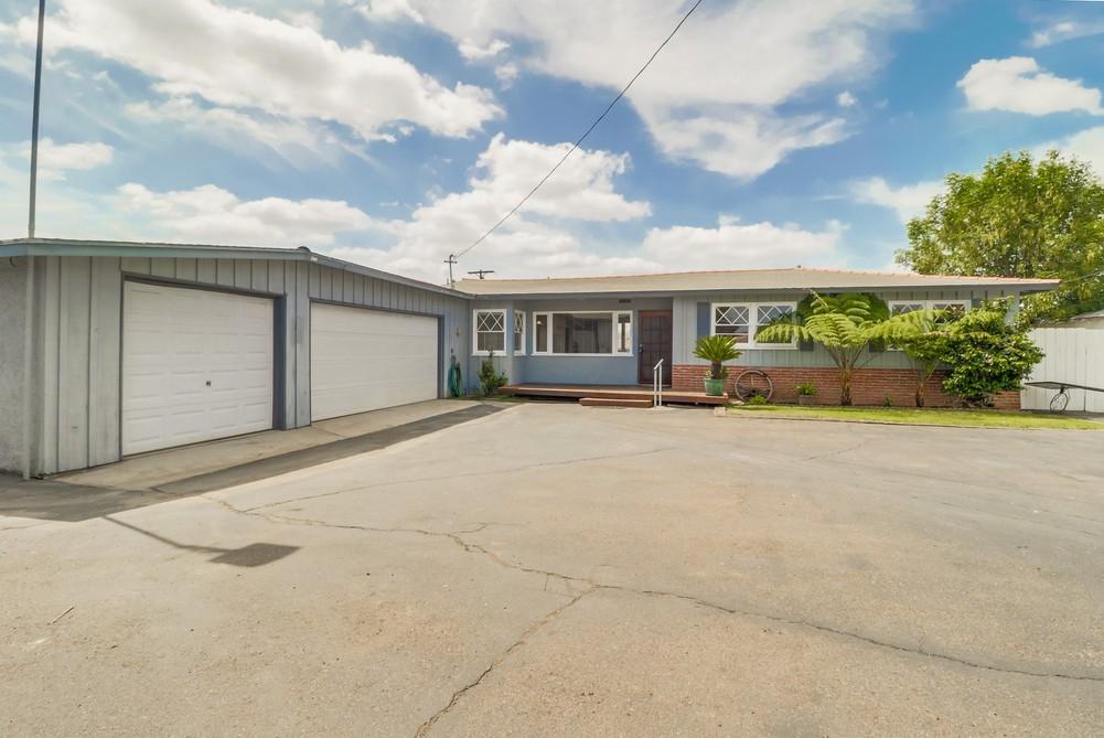 7855 Mount Vernon Street, Lemon Grove, CA 91945