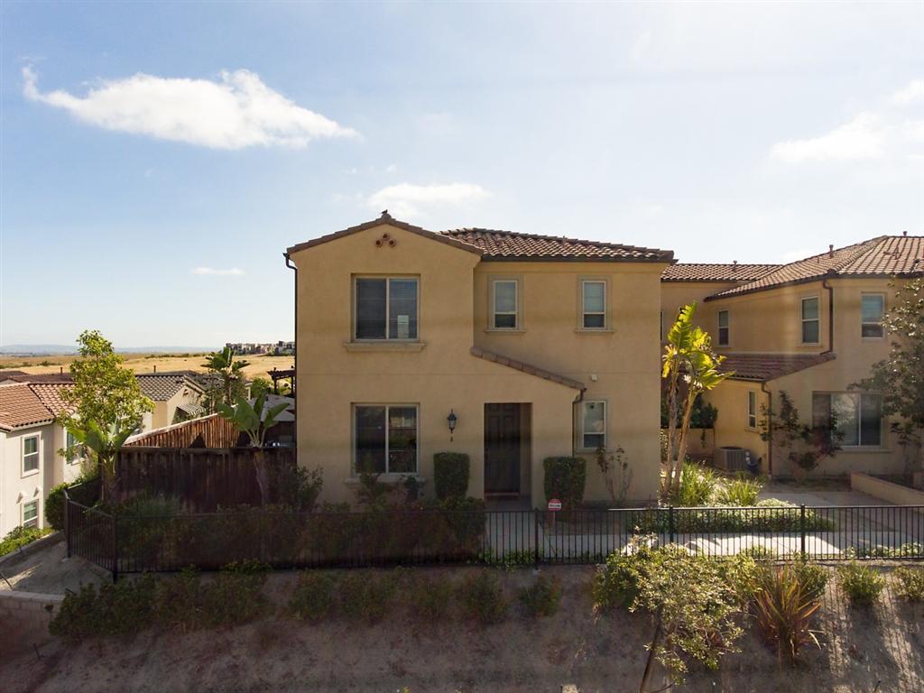 1803 Talmadge Dr 8, Chula Vista, CA 91915