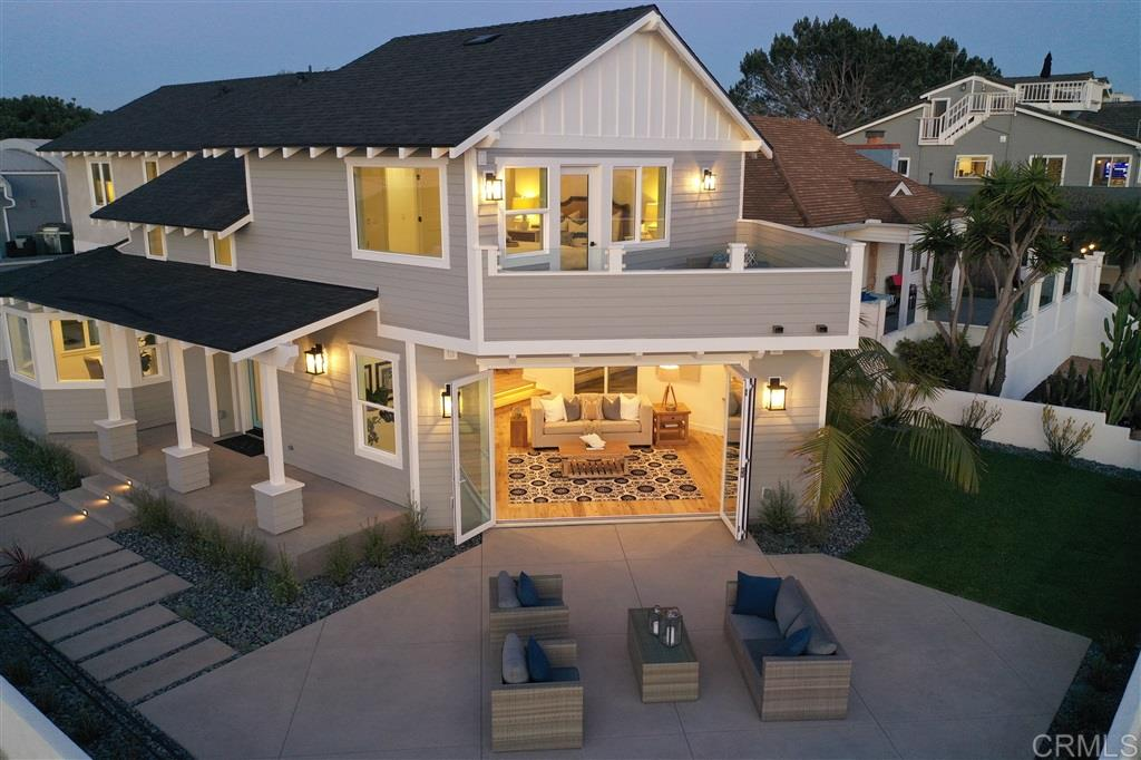 513 Liverpool Dr, Cardiff by the Sea, CA 92007