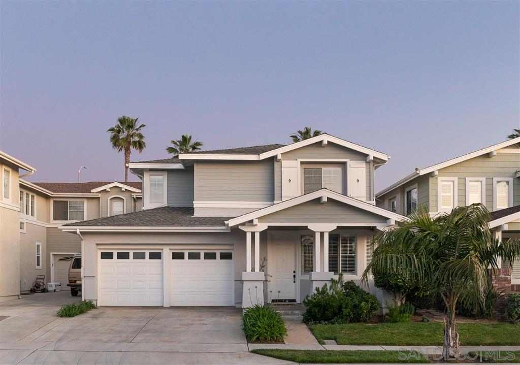 135 Channel Road, Carlsbad, CA 92011