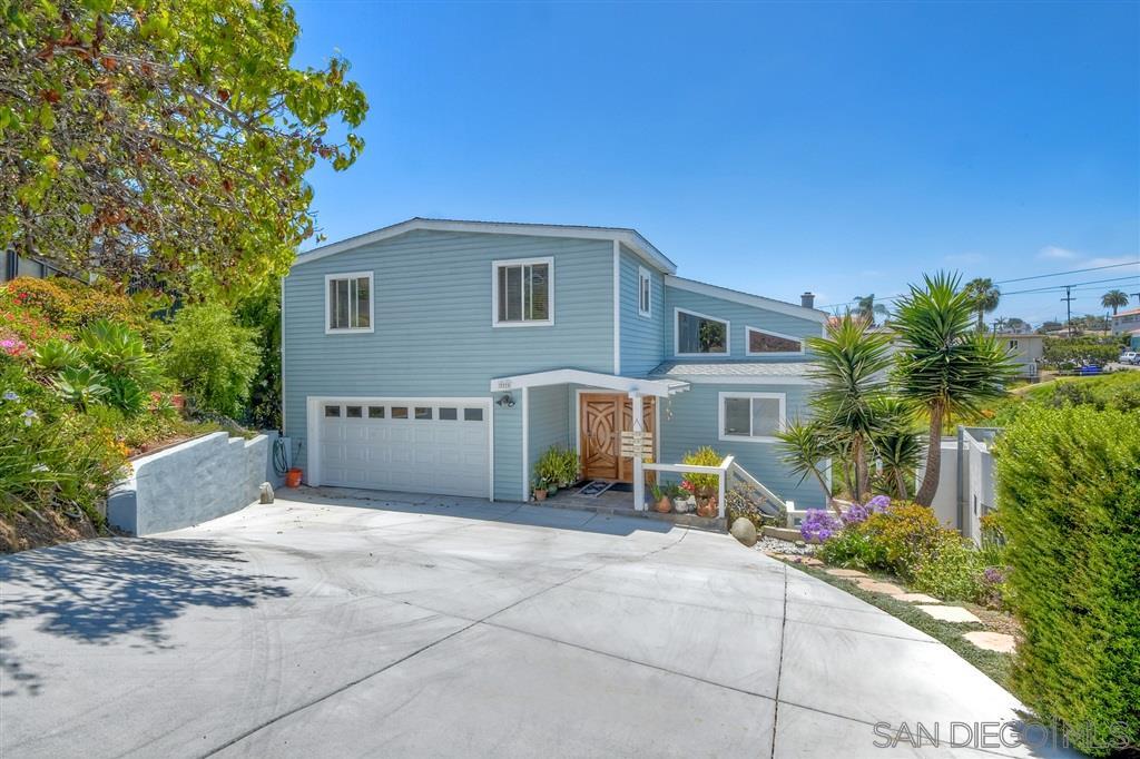 3333 Oliphant St San Diego, CA 92106