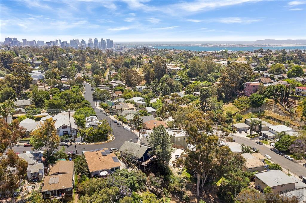 416 W Robinson Ave, San Diego, CA 92103
