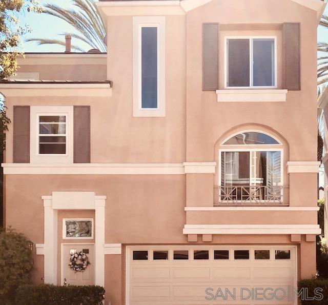 12684 Carmel Country Road 3, San Diego, CA 92130
