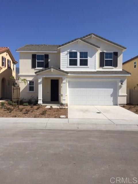 10641 Busch Street, Spring Valley, CA 91978