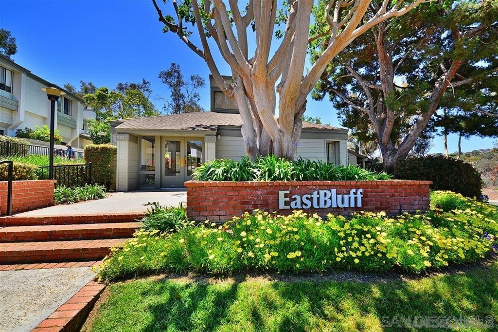 3236 Caminito Eastbluff #80, La Jolla, CA 92037