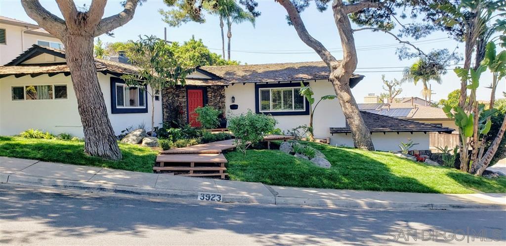3923 Bandini St, San Diego, CA 92103