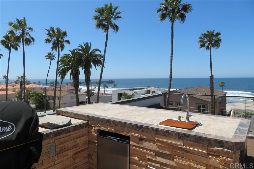 724 N Pacific 3, Oceanside, CA 92054