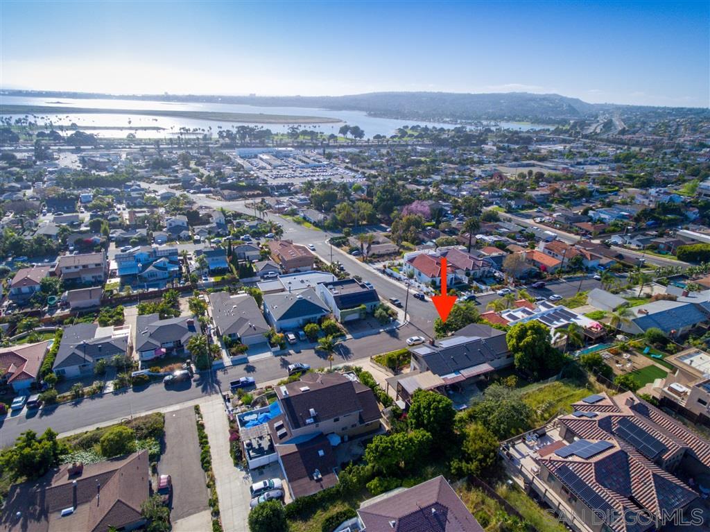 2065 Galveston St, San Diego, CA 92110