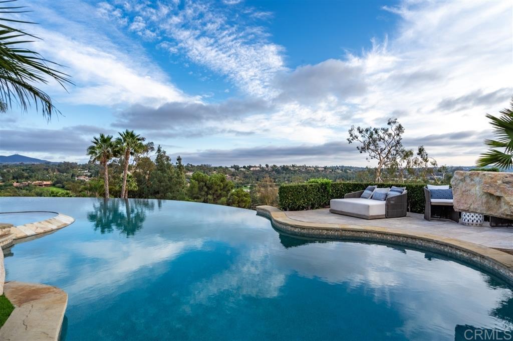 16643 El Zorro Vista, Rancho Santa Fe, CA 92067