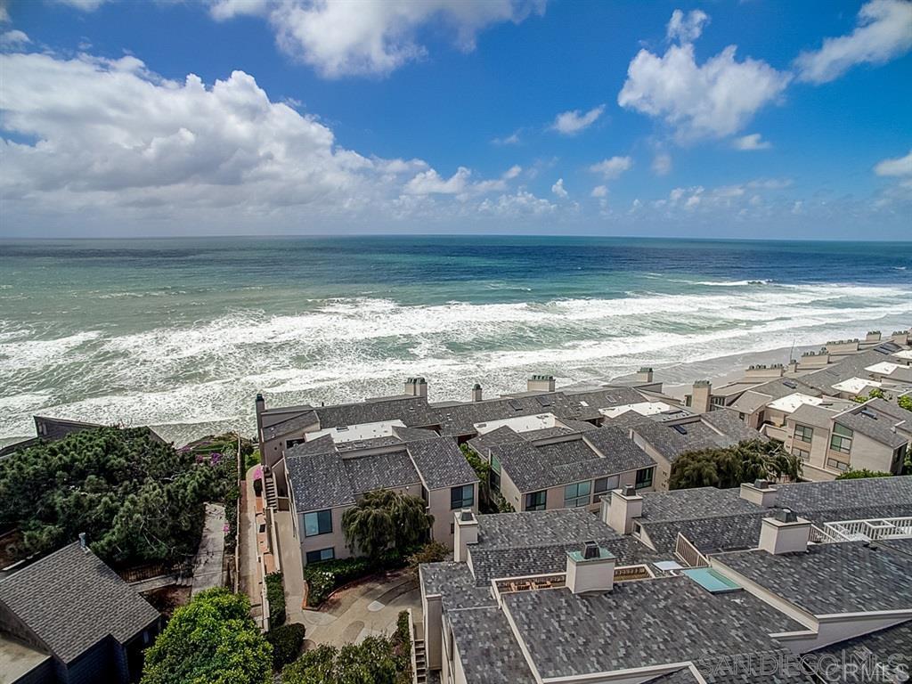 591 Sierra UNIT 47 Solana Beach, CA 92075