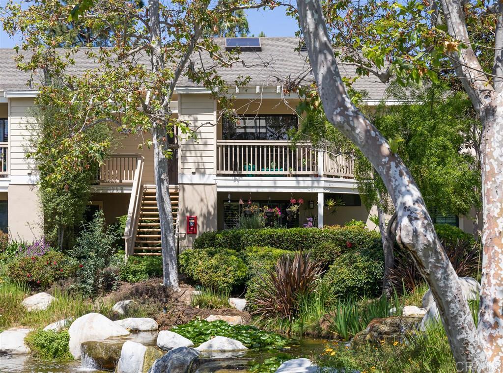 12221 Carmel Vista Rd 200, San Diego, CA 92130