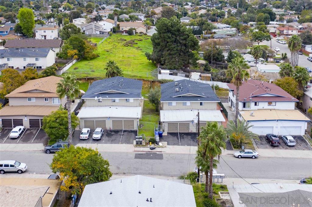 7131 Westview Place, Lemon Grove, CA 91945
