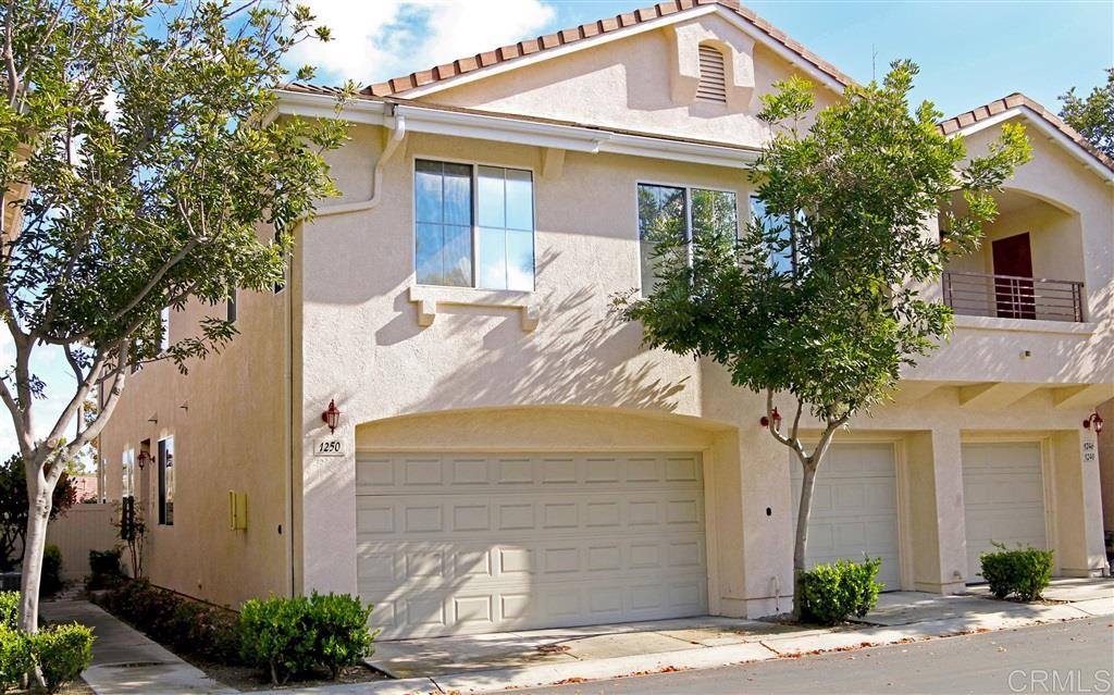 1250 Balboa Cirlce, Chula Vista, CA 91910
