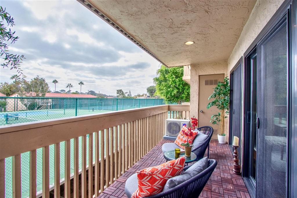 429 S Sierra Ave UNIT 132 Solana Beach, CA 92075