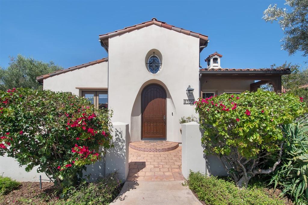 8305 Santaluz Village Green E San Diego, CA 92127