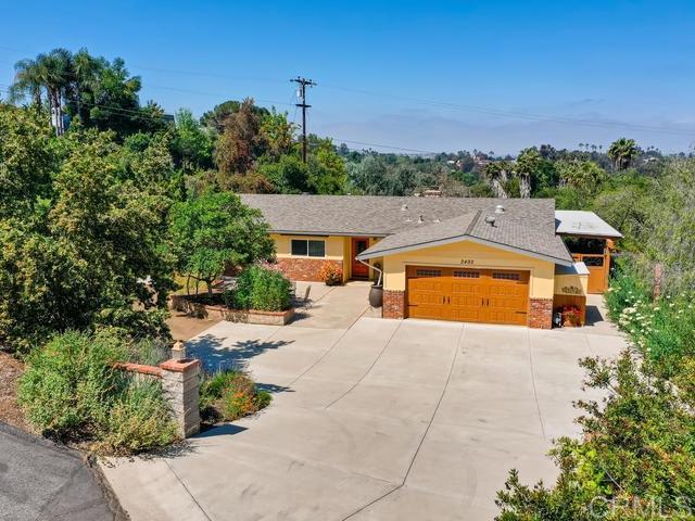 2492 Osborne Terrace, Vista, CA 92084