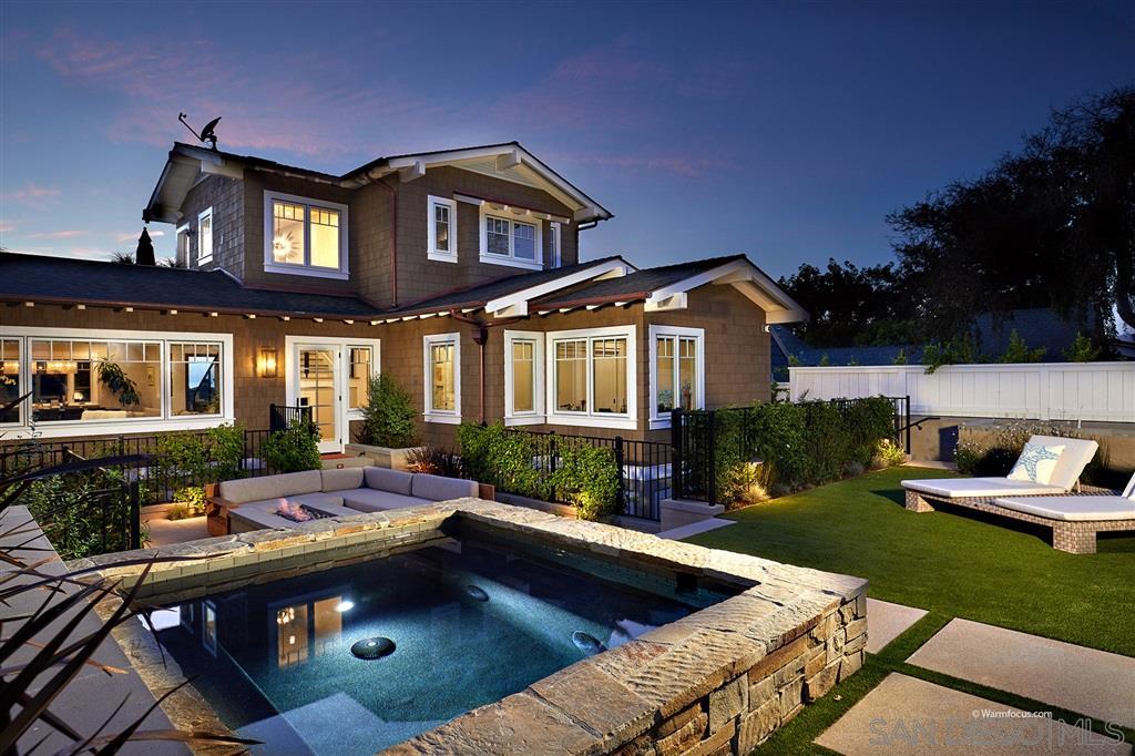 1035 Stratford Ct, Del Mar, CA 92014