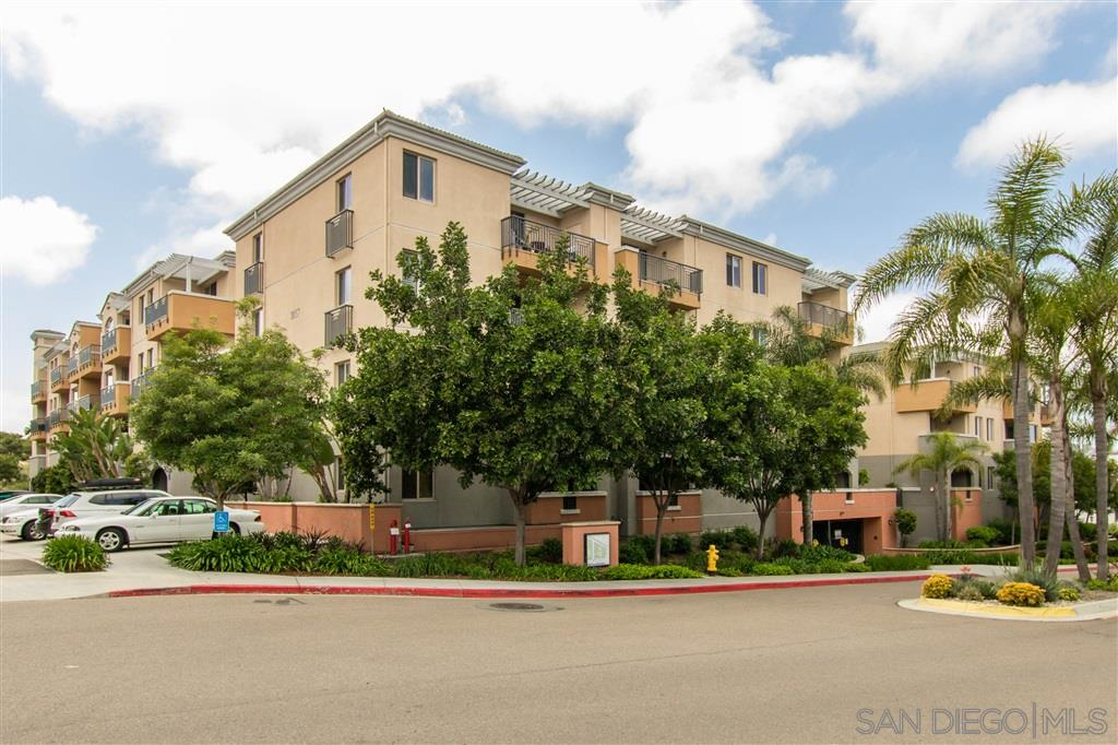 3857 Pell Place 206, San Diego, CA 92130