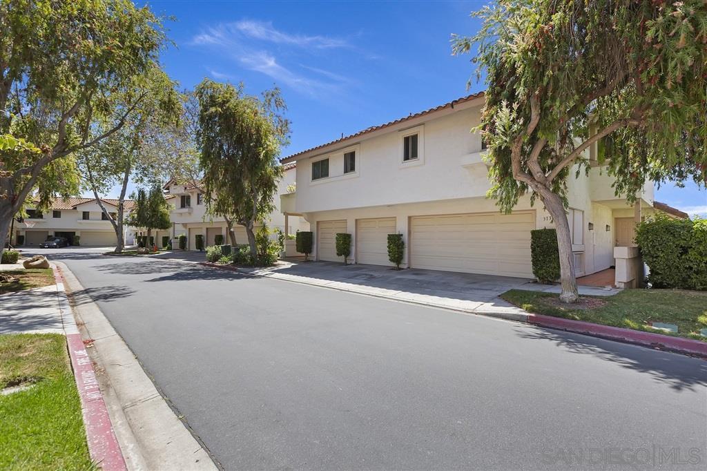 3141 Avenida Olmeda, Carlsbad, CA 92009