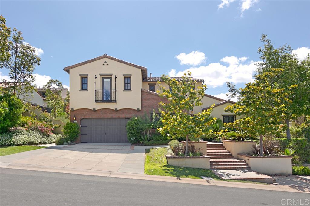 17046 Goldenaire Way, San Diego, CA 92127