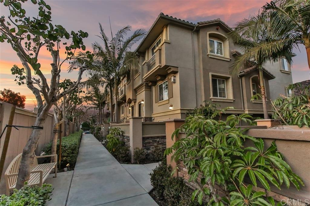 4007 Bluff View Way, Carlsbad, CA 92008
