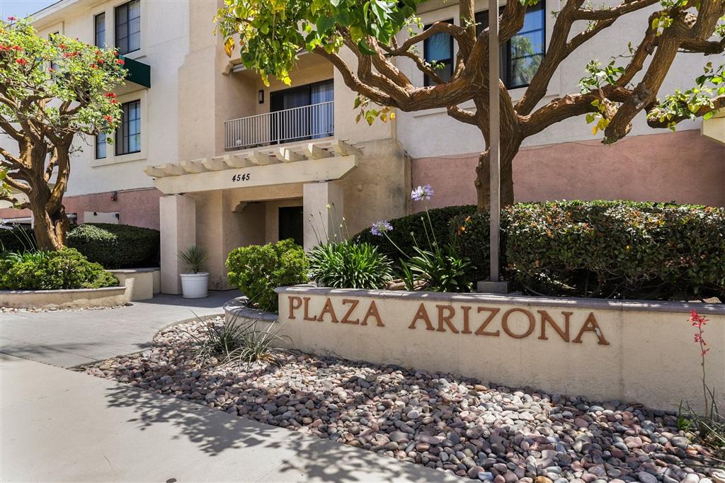 4545 Arizona St 102, San Diego, CA 92116