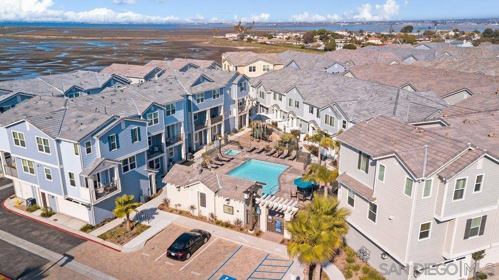501 Sanderling Lane, Imperial Beach, CA 91932