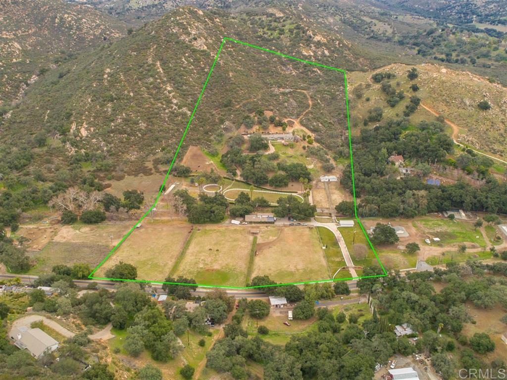 26235 N Lake Wohlford Rd., Valley Center, CA 92082