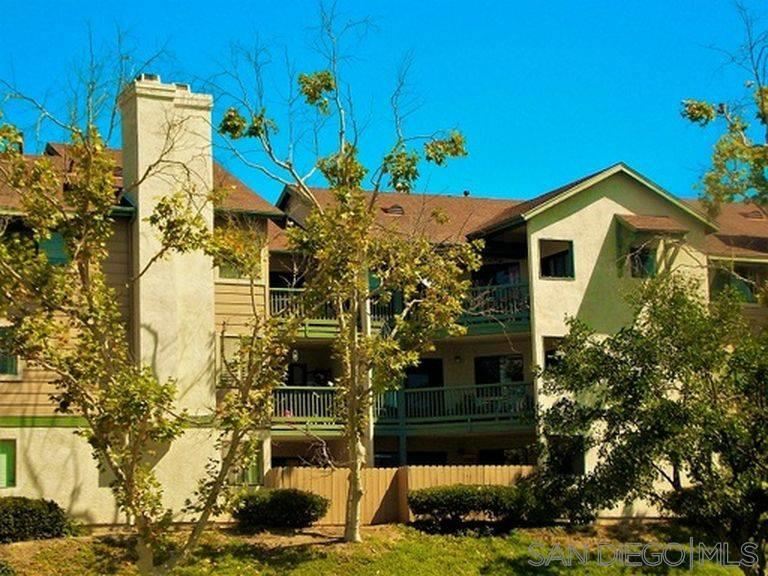 3043 Charwood CT, Spring Valley, CA 91978