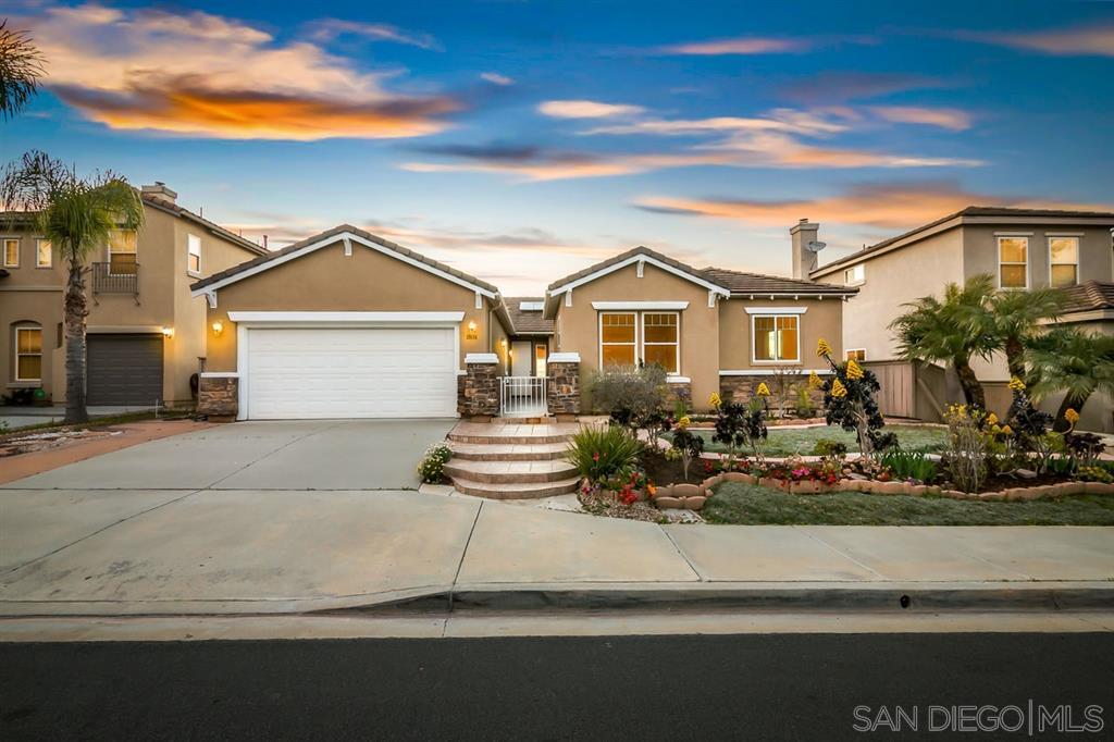 11616 Aspendell Dr, San Diego, CA 92131