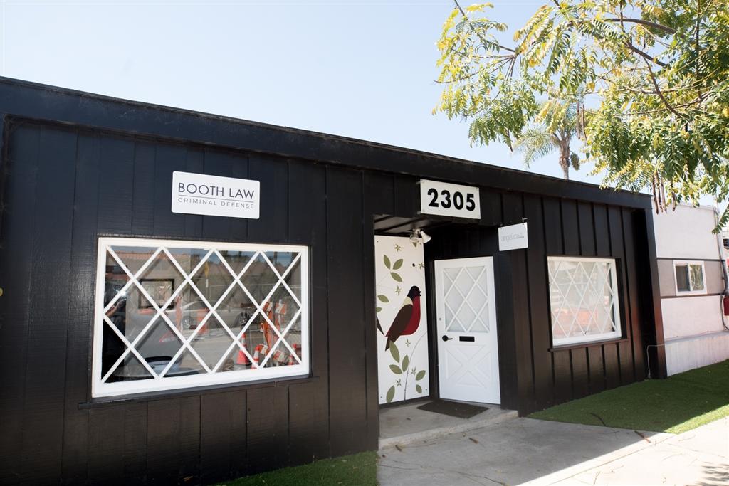 2305-7 Meade Ave, San Diego, CA 92116