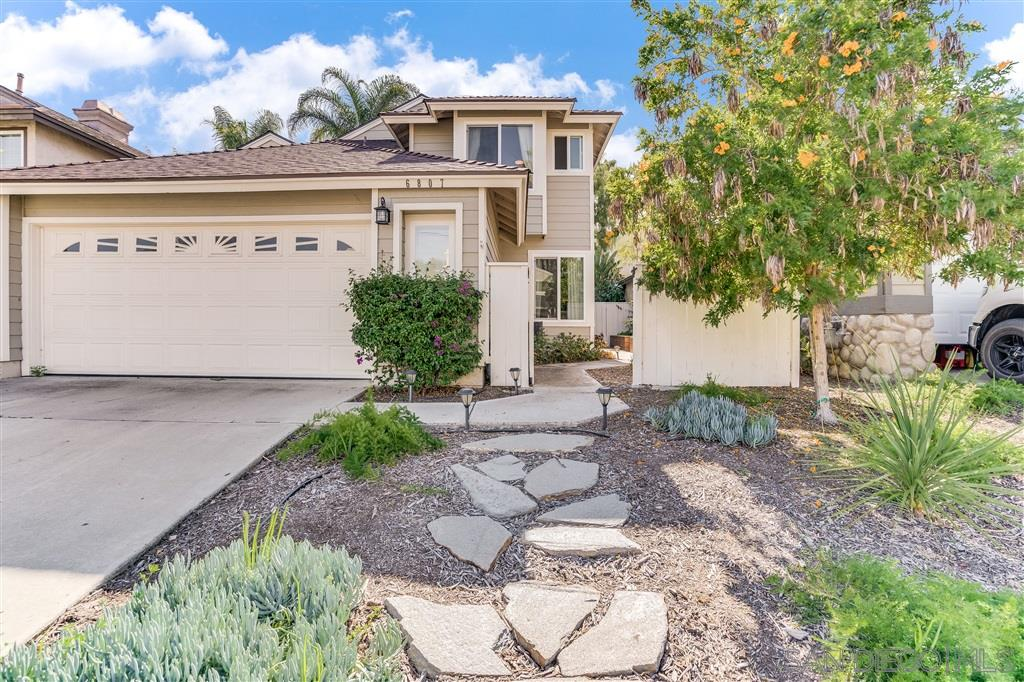 6807 Via Marinero, Carlsbad, CA 92009