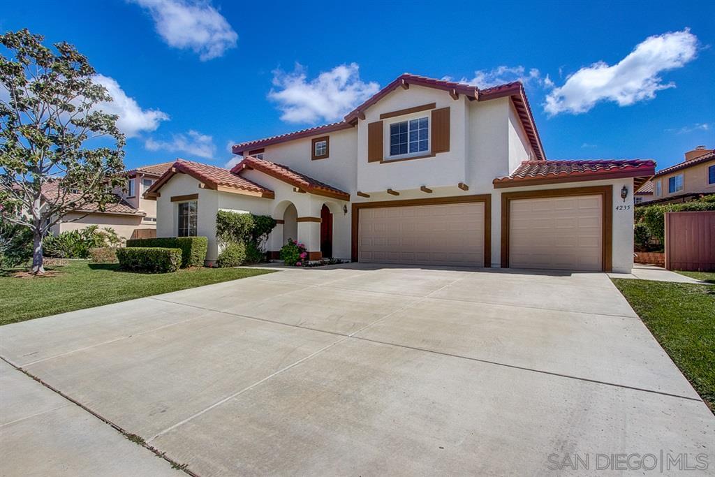 4235 Alta Vista Ct, Oceanside, CA 92057
