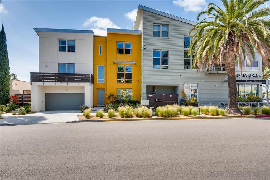 4698 Idaho St, San Diego, CA 92116