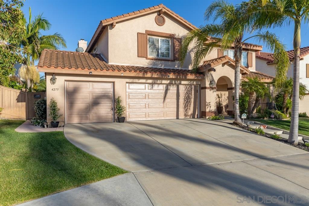 4275 Alta Vista Ct, Oceanside, CA 92057
