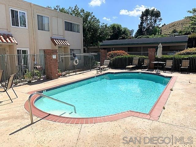 8120 Winter Gardens Blvd 19, Lakeside, CA 92040