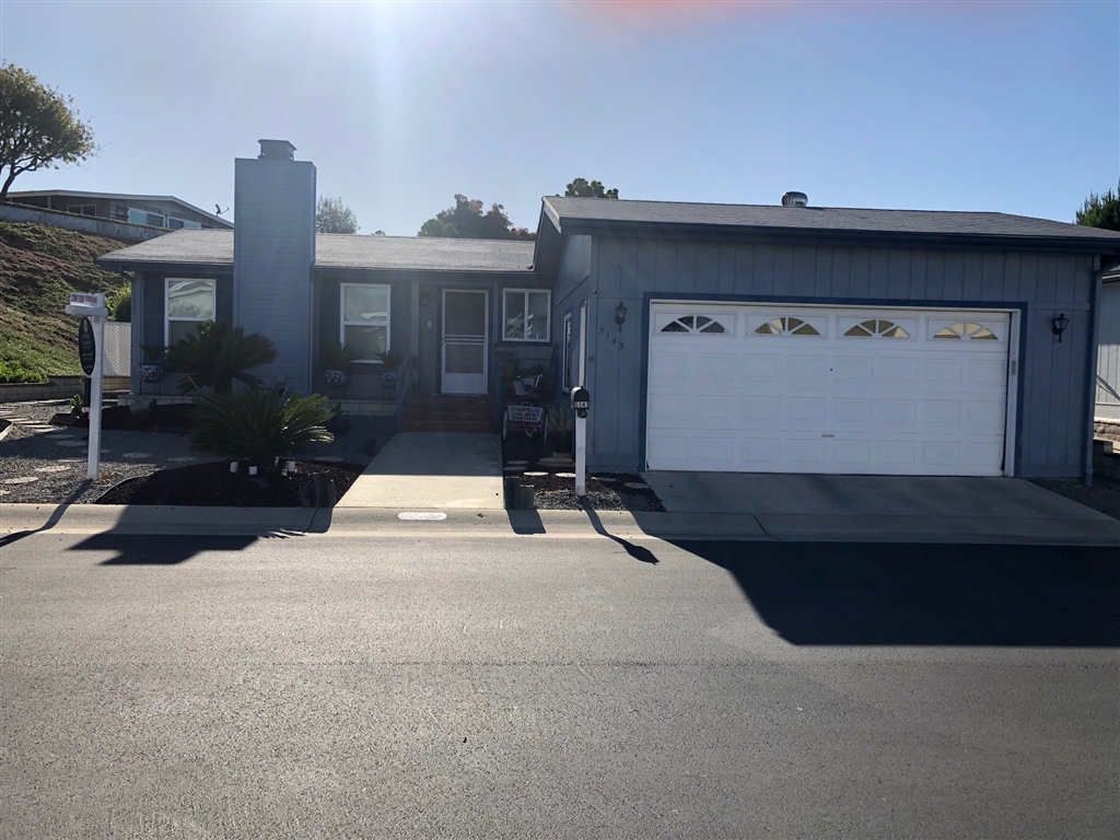 5143 Weymouth Way, Oceanside, CA 92057